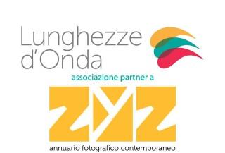 I video delle foto presentate alla manifestazione Zyz – Annuario fotografico contemporaneo I edizione Settembre 2014